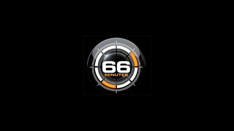 66_minutes