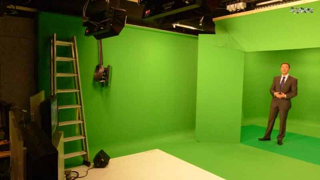 042-studio