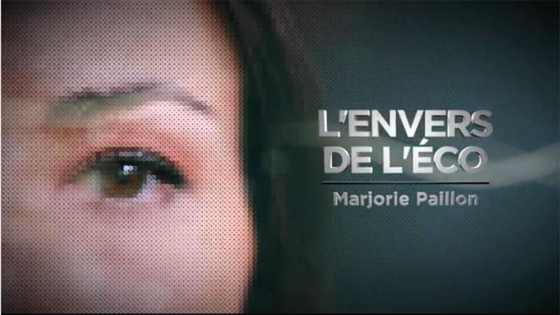 MarjoriePaillon-Yahoo-telesphere