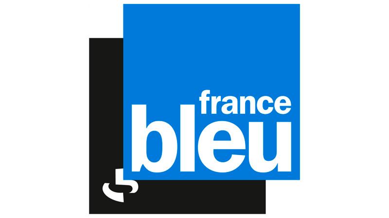 logo-francebleu-telesphere2015