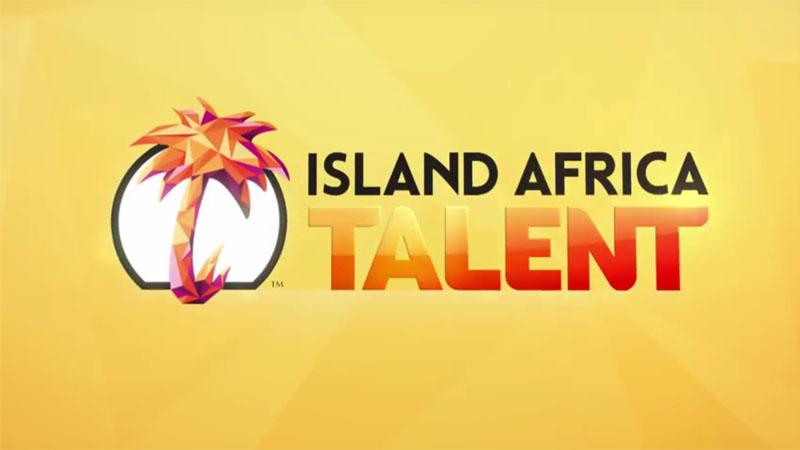 AfricaTalent-2014