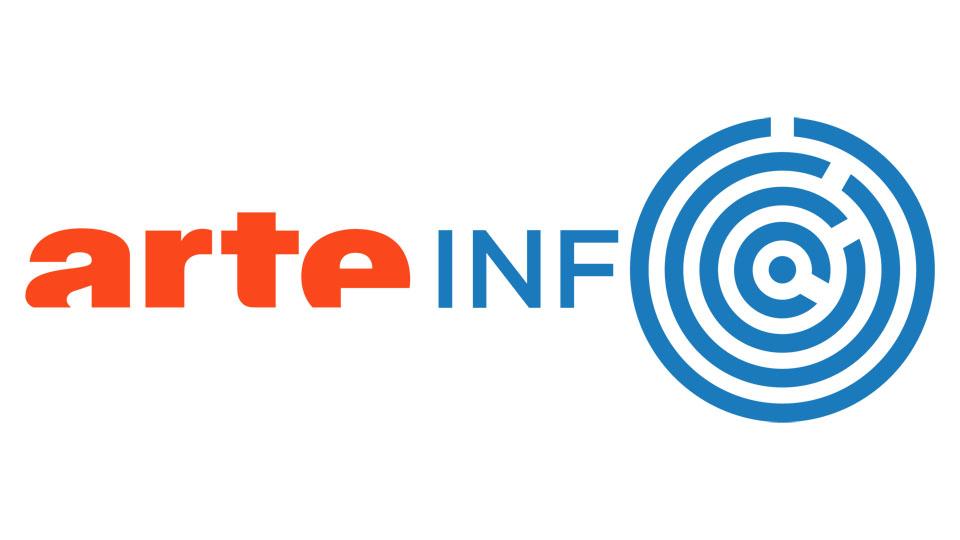 logo Arte Info