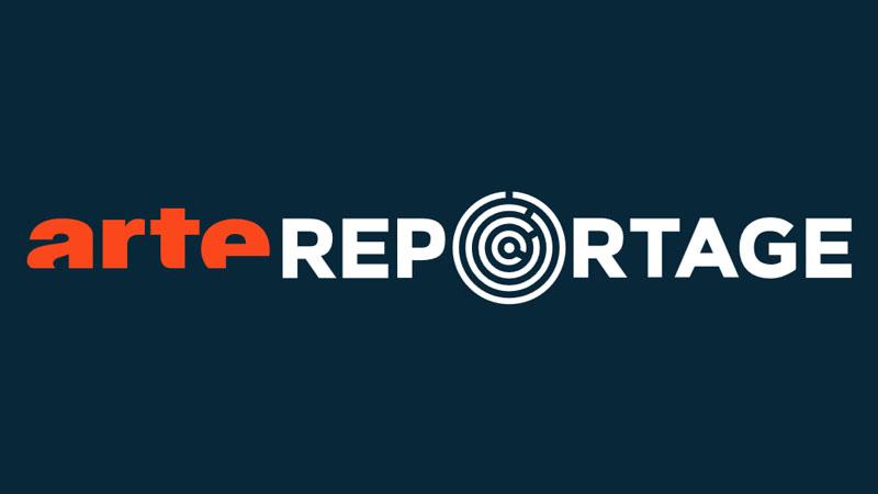 logo-artereportage-telesphere_tn