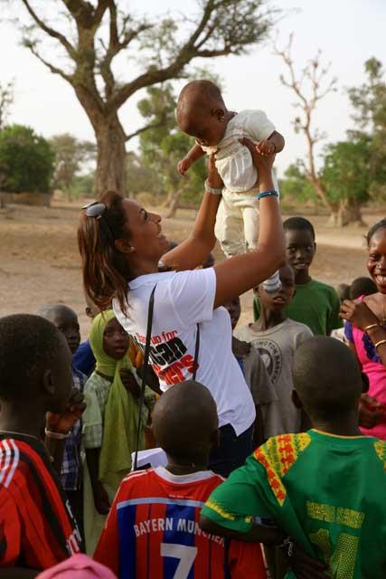 Senegal-Amref-7