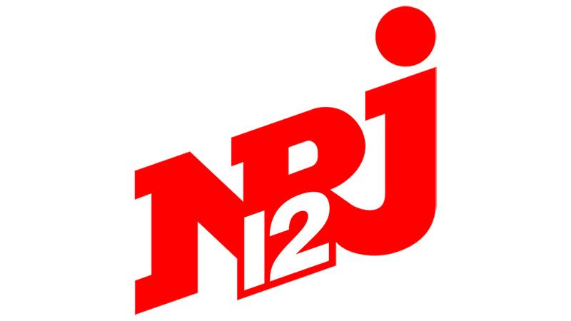 «NRJ 12 logo 2015» par Agence inconnue — http://img.over-blog-kiwi.com/0/95/30/84/20150818/ob_49934e_logo-nrj12-rentree-2015.jpg (image découpée, mise en transparence et au format png). Sous licence marque déposée via Wikipédia - https://fr.wikipedia.org/wiki/Fichier:NRJ_12_logo_2015.png#/media/File:NRJ_12_logo_2015.png