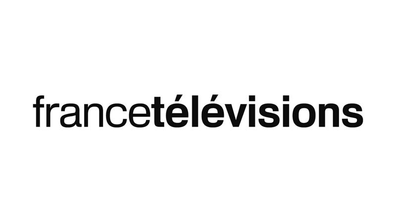 Logos FTV N