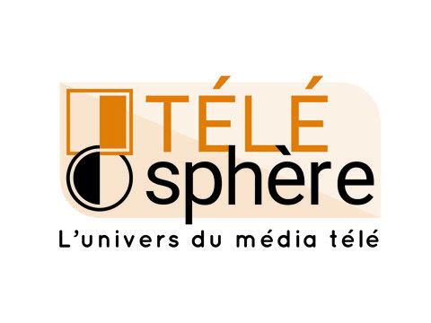 Logo TéléSphère