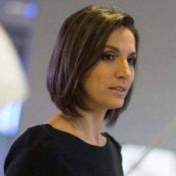 Aziza Wassef