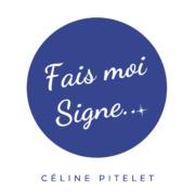 Logo des podcasts « Fais Moi Signe »