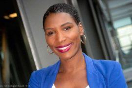 Johanna Ghiglia : « Nous voulons ouvrir un dialogue au sein des familles »